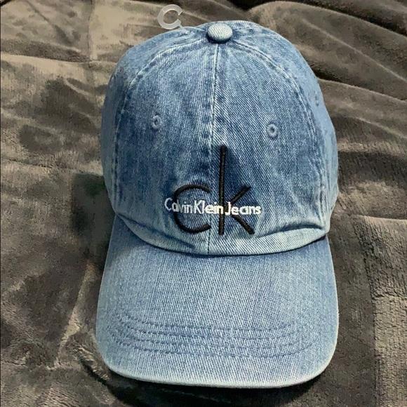 6512574594d Calvin Klein Accessories